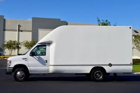 2013 FORD E-350 Cutaway Unicell Aerocell 14' Box Truck Cargo Van Low ... Isuzu Box Van Truck For Sale 1243 Used Volvo Fl 14 Box Trucks Year 2014 Price Us 56032 For Sale 1999 Gmc W4500 Box Truck 57l Gas V8 Delivery Chevy Npr Mitsubishi Parts 1995 Ford Cf7000 Youtube 2003 Chip C8500 Chipper 603 1994 Mpr Foot 2012 11041 1980 Topkick Truck Item Z9354 Sold May Vehic 14ft Length Freezer Buy Refrigerated Trucksdry Cargo 2013 E350 Econoline Brickyard Auto
