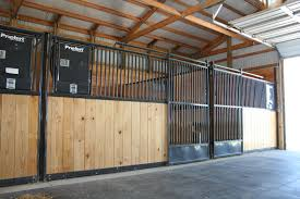 Priefert Can Customize Your Stalls. | Barns + Barrel Racing ... How Much Does It Cost To Build A Horse Barn Wick Buildings Pole Cstruction Green Hill Savannah Horse Stall By Innovative Equine Systems Redoing The Barn Ideas For Stalls My Forum Priefert Can Customize Your Barns Barrel Racing 10 Acsmore Available With 6 Pond Pipe Fencing Amazing Stalls The Has Large Tack Room Accsories Rwer Rb Budget Interior Ideanot Gate Door Though Shedrow Shed Row Horizon Structures Httpwwwfarmdranchcomproperty5acrehorse