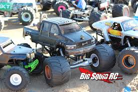 Event Coverage – Monster Truck A-Palooza « Big Squid RC – RC Car And ... Monster Trucks Lesleys Coffee Stop Highenergy Trucks Compete In Sumter The Item Show Editorial Stock Photo Image Of Annual 1109658 Monster Truck North By Northwest Pinterest Jam Vacationing With Kids Atlanta Motorama To Reunite 12 Generations Bigfoot Mons Rod Ryan Show Wiki Fandom Powered Wikia Tmb Tv Original Series Episode 61 Toughest Truck Tour Extreme 1109933 Kills Three At Dutch Officials Shutter Warrior