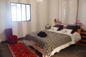 chambre d hote 27 chambre d hôtes la suite 27 guing updated 2018 prices