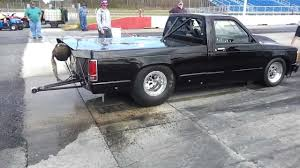 Black S10 - YouTube Fast S10 V8 Drag Trucks Ii Youtube Coast Chassis Design Customers Free Racing Wallapers In Hi Def Stretched Chevy Truck Has A Twinturbo Big Block In Its Bed 9s 840s Super Pro Drag Truck Sell Or Trade Project High Lifter Forums Larry Larson And The Worlds Faest Streetlegal Car Competion Plus Frcc Weminster Campus Build Front Range Community New Toy For Drag Strip 327 V8 S10 Truck Garage Amino Chevrolet Questions Brakes Cargurus My 1994 1989 Pickup 14 Mile Timeslip Specs 060 005reds10dragtruck Hot Rod Network