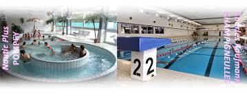 salle de sport pompey ville de frouard accueil