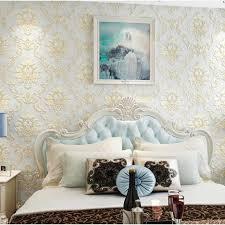 tapeten youman 3d wasserdichte inspiration foto präzision gedrückt große blume dicken vlies kinder zimmer wohnzimmer