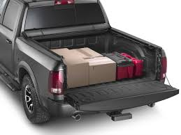 WeatherTech Roll-Up Truck Bed Covers - SharpTruck.com Covers Used Truck Bed Cover 137 Cheap Gallery Of Retraxone Mx The Retractable Truck Bed 132 Diamondback Extang Classic Platinum Toolbox Trux Unlimited Centex Tint And Accsories Best F150 55ft Hard Top Trifold Tonneau Amazoncom Weathertech 8rc2315 Roll Up Automotive Bak Revolver X2 Rollup 5 For Tundra 2014 2018 Toyota Up For Pickup Trucks Rollnlock Mseries Solar Eclipse