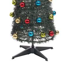 Kohls Artificial Christmas Trees by Catchy Collections Of Pop Up Christmas Trees B Q Fabulous Homes
