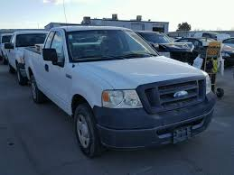 1FTRF12278KC48241 | 2008 WHITE FORD F150 On Sale In CA - BAKERSFIELD ... Hours And Location Bakersfield Truck Center Ca Cheap Trucks In Bakersfield Youtube Used Trucks For Sale In On Buyllsearch Tuscany Custom Gmc Sierra 1500s Motor Freightliner Trucks For Sale In Bakersfieldca 2005 Chevy C4500 Kodiak 4x4 Socal Craigslist Hampton Roadstrucks Alabama Used Kenworth 2007 Western Star 4900fa For Sale By Cheap Go Muddin With This 2015 T660 Tandem Axle Sleeper 9310