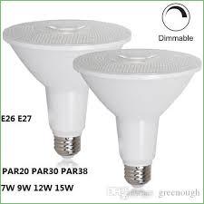 lighting br40 led bulb 18w dimmable led flood light bulb best