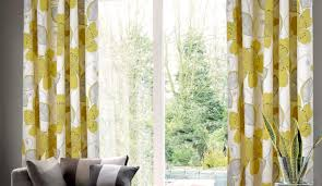 Yellow And White Curtains Target by Curtains Pale Yellow Curtains Puppies Modern Curtains U201a Memorable