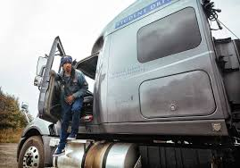 100 Truck Driving Schools In Memphis Olympic Career Training Stitute Aims To Meet Truck Driver Shortage