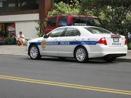 Honolulu Police Ford Fusion   Police Vehicles   Police, Ford Fusion ... What We Do Crown Firecoach Wikipedia Victim Killed In Car Tow Truck Crash Identified Honolu Hawaii Towing Tow Truck And Island Wide Service Yelp Album Google Logging Lego Technic 42070 6x6 All Terrain 4 Types Of Trucks And How They Work Love Cadillacs 24 Hr Service Roadside Assistance Oahu 808 222 Tip Tows Llc On Twitter Affordable Koolina To Transporahu_towing_hawaii Photos Visiteiffelcom Kai New Used For Sale Cutter Chevrolet