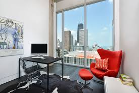 100 Chicago Penthouse 20 CAANdesign Architecture And Home