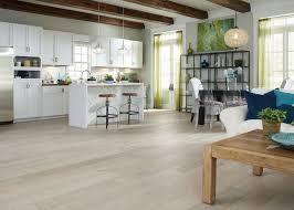 Kensington Manor Flooring Formaldehyde by Before And After Lumber Liquidators Tobacco Road Acacia Easy