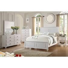 White 4 Drawer Dresser Target by 16 White 4 Drawer Dresser Target Contemporary Shoe Rack