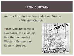 Tf2 Iron Curtain Stats by How Is The Iron Curtain A Dividing Line Scifihits Com