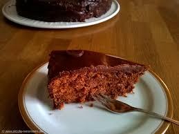 rezension kuchen süßes andrea schirmaier huber