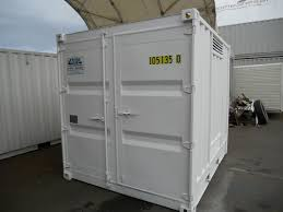 100 10 Foot Shipping Container Price S ABC S Perth