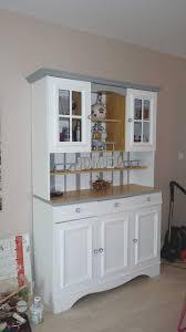 meuble cuisine le bon coin cuisine le bon coin unique design meuble cuisine le bon coin 23 avec