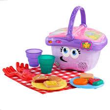 Dora The Explorer Kitchen Set by Baby Toys Kohl U0027s