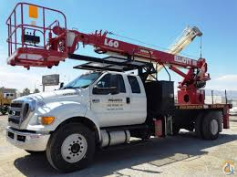 2015 ELLIOTT L60R Crane For Sale Or Rent In Las Vegas Nevada On ... Sierra Truck Body Equipment Inc Providing Truck Equipment In Towing Service For North Las Vegas Nv 24 Hours True Toys And Stuff First Gear 19242bk 1955 Texaco Tow 2014 Kenworth T800 Sale Vegas By Dealer 2018 Manitex 1970c Boom Bucket Crane For Sale Auction Or Ctorailertiretowing Services Vinyl Decals The Sema Crunch Power Stroke Shines Diesel Tech Magazine Yep My New Car Was In An Accident Living Northside Llc Car Towing Service Near Me En Nevada Kansas Ks 2017 Florida Show Orlando Trucks Products