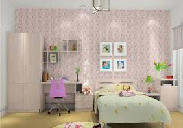 Girls Bedroom Wall Decor by Girls Room Decor Ideas Sugar And Spice Wall Quote Flickr Wall