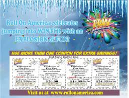 Wicked Lasers Coupon Codes - Frugal Coupon Mom Blog Loot For Her By Crate Review Exclusive Coupon Gutlet Competitors Revenue And Employees Owler Company Wicked Temptations Coupon Codes Free Shipping Dirty Deals Dvd Listados Ayuda Heaven Taxact Deluxe Maya Restaurant Coupons Tickets Promotion Code Ag Jeans Nyc Store The Book Of David Chapter Two Robert Kent 81976380136 Bad Boys Temptation Trilogy Lili Valente Nugget Comfort Code Discountfree Ship Best Episodes Smart Podcast Trashy Books Reviews Map Is Not Road Bike To Inspire