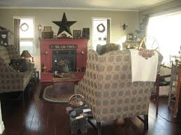 Primitive Living Rooms Pinterest by Country Living Room Ideas Pinterest Home Planning Ideas 2018