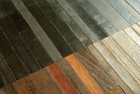Ting Leather Belt Floor Tiles ONA139 3