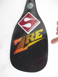 Sup Deck Pad Uk by Carbon Fibre Ding Man South Coast Surfboard Repair Bournemouth