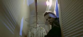 Who Played Michael Myers In Halloween 1 by Halloween Don U0027t Go Up The Stairs