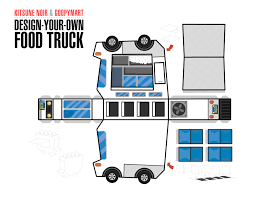 Food Truck Paper - Papermau Street Food Truck Paper Model In 1 40 ... Simple Truck Paper Model Stock Vector Art More Images Of Business On Twitter Throwing It Back To 1999 With This Utility Truck Paper Car Mplate Family Outdoor Adventures Truckpaper Hashtag Of An Old Illustration Model Dump On White Background Royalty Free Youtube Lilylaneartcom Allstate Peterbilt Vintage Fire Plates Pack 8 Hunters Rose Capitol Mack