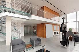 100 Nyc Duplex For Sale Exquisite In Tribeca NYC For 9