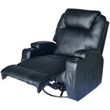 siege massant carrefour fauteuil massant pas cher fauteuil massant boulanger fauteuil