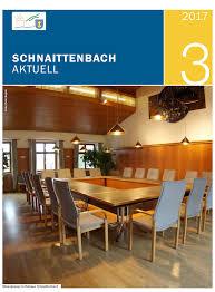 2017 schnaittenbach aktuell