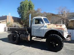 1949 Dodge Truck With Cummins Diesel - Engineswapdepot.com Predator 2 For Ram 2500 3500 And 4500 Cummins Diesels Diablosport 2001 Dodge Sport Truck Diesel 225352km 2017 1500 Reviews Rating Motortrend 2006 Used Cummings Diel4x4amfmcdcruise 32008 4wd Motor Lift Kit 8 Wshocks Why The Hell Did I Buy A With 281000 Miles Dw For Sale Nationwide Autotrader Driven 2009 Heavy Duty Bluetec Buyers Guide Power Magazine Warrenton Select Diesel Truck Sales Dodge Cummins Ford Premier Service Center