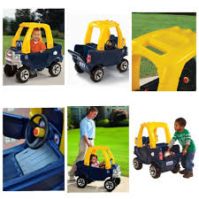 LITTLE TIKES COZY TRUCK | Rental Mainan Dirt Diggersbundle Bluegray Blue Grey Dump Truck And Toy Little Tikes Cozy Truck Ozkidsworld Trucks Vehicles Gigelid Spray Rescue Fire Buy Sport Preciouslittleone Amazoncom Easy Rider Toys Games Crib Activity Busy Box Play Center Mirror Learning 3 Birds Rental Fun In The Sun Finale Review Giveaway Princess Ojcommerce Awesome Classic Pickup
