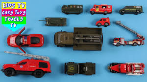 Welcome To Kids TV Cars Toys Trucks Channel In This Video We Will Be ... Transportation Theme For Toddlers Kids Truck Videos Ambulances Police Cars And Fire Trucks To The Garbage For Surprise Toys Car Toy Unboxing Firetruck Fun Engine Sticker Book Bahuma 28 Collection Of Drawing High Quality Free Show Children E3024 Hape How Increase Safety Awareness In Hurry Drive Song Songs