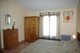location chambre nimes gite pour 4 personnes proche de nîmes l abricotier locations de