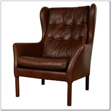 Leather Wingback Chair Uk - Chairs : Home Design Ideas #zgroVY5JVZ A Stylish Mahogany And Velvet Armchair C 1910 250166 Wingback Chair For Elderly Interesting Most Comfortable Armchairs Fresh High Wing Back Ding Room Chairs 23341 Elsa And Ftstool Graham Green Loose Covers For Fniture Excellent Living Using Modern Great Upholstered Grey Armchair Chair Wing Back Fireside Duke Next Day Delivery From Wldstores Design History Why Do Have Wings Core77