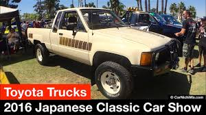 Classic Toyota Trucks 1983 Toyota Pickup 4x4 Regular Cab Sr5 For Sale Near Roseville Sale Unique Classic Trucks Toyota Advertisement Gallery 1978 Land Cruiser Fj40 Suv Classic Truck Wallpaper Used Best Of Curbside 1982 Old Practical 1981 Low Vintage Cars For In Ireland Donedealie Van 44 Better Immaculate 95 Trucks Pinterest Anyone Have A Theme Their Tundra Forum
