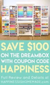 The DreamBox By The Original Scrapbox Review: The DreamBox ... Atlanta Braves 1980s Hat Shop Billig 15 Off Home Depot Promo Code September 2019 Verified 75 Off Lids Coupons Promo Codes Deals 2018 Groupon Ihop Kids Eat Free Its Back Mighty Fix June Review First Month 3 Coupon Hello Volcom Store Maui Volcom Linoeuro Print Tshirt Blue Gap Coupons Up To 40 W For January 20 Sales Some Of You Have Asked About Where I Get My Silicone Coffee Lids Codes Lidscom Colorful Pineapple Coffee Cups With 8ct 25 Popular Demand Discount