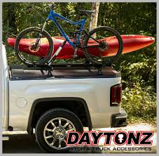 The New Pace Edwards UltraGroove Tonneau... - Daytonz Hitch & Truck ... Vehicle Truck Hitch Installation Plainwell Mi Automotive Collapsible Big Bed Mount Bed Extender Princess Auto Pros Liners Accsories In Houston Tx 77075 Reese Hilomast Llc Stunning Silverado Style Graphics And Tonneau Topperking Homepage East Texas Equipment Bw Companion Rvk3500 Discount Sprayon Liners Cornelius Oregon Punisher Trailer Cover Battle Worn Car Direct Supply Model 10 Portable Fifth Wheel Wrecker Tow Toyota Tuscaloosa Al Pin By Victor Perches On Jeep Accsories Pinterest Jeeps