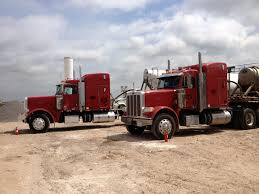A&J Transportation Services Vedder Transport Food Grade Liquid Transportation Dry Bulk Tanker Trucking Companies Serving The Specialized Needs Of Our Heavy Haul And American Commodities Inc Home Facebook Company Profile Wayfreight Tricounty Traing Wk Chemical Methanol Division 10 Key Points You Must Know Fueloyal Elite Freight Lines Is Top Trucking Companies Offering Over S H Express About Us Shaw Underwood Weld With Flatbed