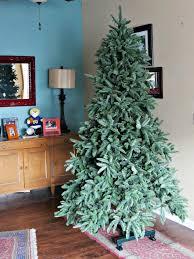 How To Create A Family Christmas Tree