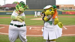 Dragons Single Game Ticket Sales to begin Wednesday