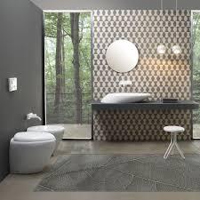 gsg wc und bidet bidets italienische keramik bad design