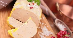 comment cuisiner le foie gras cru comment cuire du foie gras