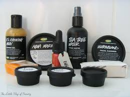 Lush Cosmetics Uk Coupons - Bjs Coupon Matchups August 2018 Lush Cadian Event Freebies Make Your Own Free Halloween Trick Lush Necklace In Silver Foxy Originals Available Gold And Cosmetics Free Shipping Print Deals Dog Bob Coupon Code Discounts Allowances Png Audiobooks Com Coupon Mizuno Wave Rider 11 Online Womens Clothing Boutique Lime Gift Card Where Can I Buy A Flex Belt Coupons For Lush Lax World Wsj Online Discount Coupons 2018 Codes Brand Anjou 12 Bath Bombs Set Fizzy Spa Includes Natural
