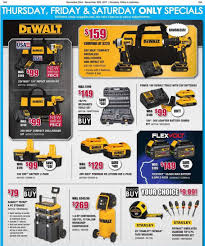 Rural King Black Friday Ad Scan For 2017 - Black Friday ... 60 Off Osgear Coupons Promo Codes January 20 Save Big Moschino Up To 50 Off Coupon Code For Rk Bridal Happy Nails Coupons Doylestown Pa Rural King Rk Tractor Review 19 24 37 Rk55 By Sams Club Featured 2018 Ads And Deals Picouponscom Slingshot Promo Brand Sale Free Shipping Code No Minimum Home Facebook Black Friday Sales Doorbusters 2019 Korea Grand Theres Shortage Of Volunteer Ems Workers Ambulances In Aeon Watches Discount Dyn Dns