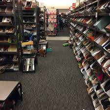 Nordstrom Rack 87 s & 212 Reviews Department Stores