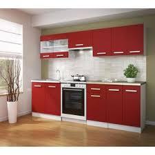 meuble cuisine en solde cuisine complète achat vente cuisine complète pas cher cdiscount